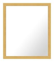 鏡 ミラー 壁掛け鏡 ウォールミラー:06-D777 WD-457mmx558mm