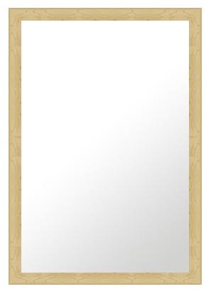 特大 大型 ラージサイズ の 鏡 ミラー 壁掛け鏡 壁掛けミラー ウオールミラー:D-10019-738mmx988mm(フレームミラー 壁掛け 壁付け 姿見 姿見鏡 壁 おしゃれ エレガント 化粧鏡 アンティーク 玄関 玄関鏡 洗面所 トイレ 寝室 )