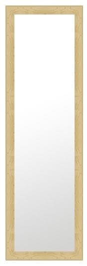 鏡 ミラー 壁掛け鏡 壁掛けミラー ウオールミラー:D-10019-388mmx1288mm(フレームミラー 壁掛け 壁付け 姿見 姿見鏡 壁 おしゃれ エレガント 化粧鏡 アンティーク 玄関 玄関鏡 洗面所 トイレ 寝室 額 フレーム 額縁 )