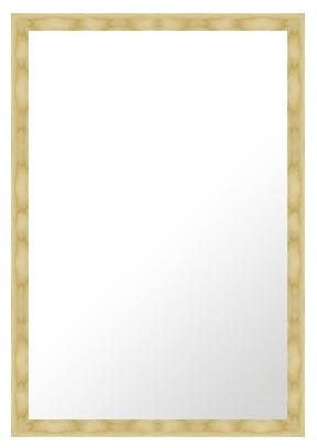 特大 大型 ラージサイズ の 鏡 ミラー 壁掛け鏡 壁掛けミラー ウオールミラー:C-10142-720mmx974mm(フレームミラー 壁掛け 壁付け 姿見 姿見鏡 壁 おしゃれ エレガント 化粧鏡 アンティーク 玄関 玄関鏡 洗面所 トイレ 寝室 )