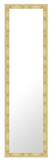 鏡 ミラー 壁掛け鏡 壁掛けミラー ウオールミラー:C-10142-370mmx1270mm(フレームミラー 壁掛け 壁付け 姿見 姿見鏡 壁 おしゃれ エレガント 化粧鏡 アンティーク 玄関 玄関鏡 洗面所 トイレ 寝室 額 フレーム 額縁 )