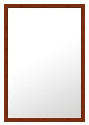 鏡 ミラー 壁掛け鏡 ウォールミラー(特大サイズ):A-10145-702mmx952mm