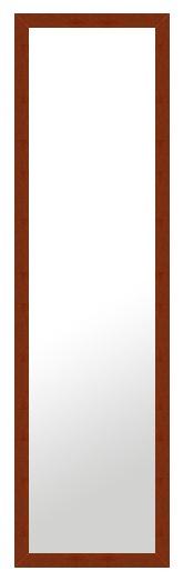 鏡 ミラー 壁掛け鏡 壁掛けミラー ウオールミラー:A-10145-352mmx1252mm(フレームミラー 壁掛け 壁付け 姿見 姿見鏡 壁 おしゃれ エレガント 化粧鏡 アンティーク 玄関 玄関鏡 洗面所 トイレ 寝室 額 フレーム 額縁 )