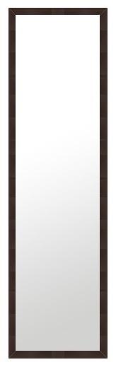 鏡 ミラー 壁掛け鏡 壁掛けミラー ウオールミラー:06-D777 SP-350mmx1250mm(フレームミラー 壁掛け 壁付け 姿見 姿見鏡 壁 おしゃれ エレガント 化粧鏡 アンティーク 玄関 玄関鏡 洗面所 トイレ 寝室 額 フレーム 額縁 )