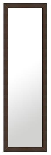 鏡 ミラー 壁掛け鏡 壁掛けミラー ウオールミラー:12-BF2000-364mmx1264mm(フレームミラー 壁掛け 壁付け 姿見 姿見鏡 壁 おしゃれ エレガント 化粧鏡 アンティーク 玄関 玄関鏡 洗面所 トイレ 寝室 額 フレーム 額縁 )