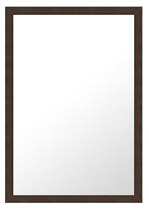 鏡 ミラー 壁掛け鏡 ウォールミラー(特大サイズ):12-BF2000-714mmx964mm
