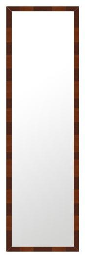 鏡 ミラー 壁掛け鏡 壁掛けミラー ウオールミラー:B-60003-338mmx1238mm(フレームミラー 壁掛け 壁付け 姿見 姿見鏡 壁 おしゃれ エレガント 化粧鏡 アンティーク 玄関 玄関鏡 洗面所 トイレ 寝室 額 フレーム 額縁 )