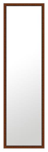 鏡 ミラー 壁掛け鏡 壁掛けミラー ウオールミラー:A-60018-342mmx1242mm(フレームミラー 壁掛け 壁付け 姿見 姿見鏡 壁 おしゃれ エレガント 化粧鏡 アンティーク 玄関 玄関鏡 洗面所 トイレ 寝室 額 フレーム 額縁 )