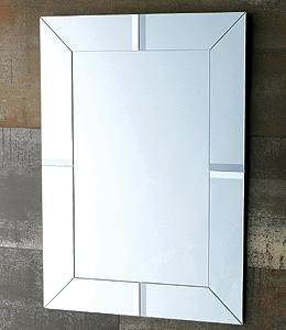 高い品質 ガラスアート の 壁掛け 鏡 ノーフレーム) ノンフレーム ミラー 壁掛け鏡 壁掛けミラー ウオールミラー:AR-9a518AZrN-J(フレームレスミラー 壁掛け 壁付け 姿見 姿見鏡 壁 おしゃれ エレガント 化粧鏡 玄関 玄関鏡 洗面所 トイレ 寝室 ノンフレーム ノーフレーム), 御坊市:3836c255 --- supercanaltv.zonalivresh.dominiotemporario.com