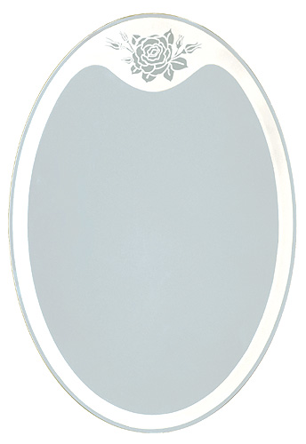 ガラスアート の 鏡 ミラー 壁掛け鏡 壁掛けミラー ウオールミラー:AR-AaD-1r15-Q(フレームレスミラー 壁掛け 壁付け 姿見 姿見鏡 壁 おしゃれ エレガント 化粧鏡 玄関 玄関鏡 洗面所 トイレ 寝室 ノンフレーム ノーフレーム)