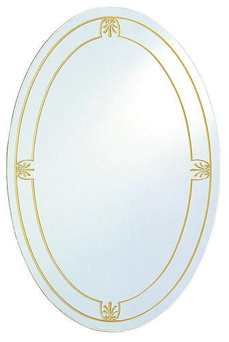 ガラスアート の 鏡 ミラー 壁掛け鏡 壁掛けミラー ウオールミラー:AR-AaD-1r21-Q(フレームレスミラー 壁掛け 壁付け 姿見 姿見鏡 壁 おしゃれ エレガント 化粧鏡 玄関 玄関鏡 洗面所 トイレ 寝室 ノンフレーム ノーフレーム)