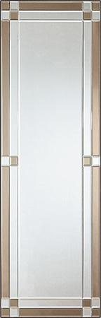 鏡 ミラー 壁掛け鏡 姿見 姿見鏡 全身鏡 ミラー:RaM-1r4-51
