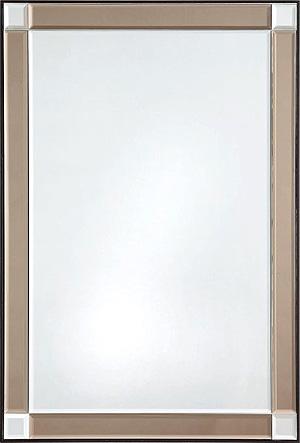 鏡 ミラー 壁掛け鏡 ウォールミラー:RaM-0r7-51