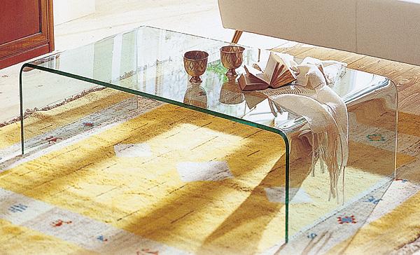 ローテーブル、ロー テーブル、テーブル ロー、リビングテーブル、ガラステーブル、ガラス テーブル、テーブル ガラス:LOTEaC-1r01