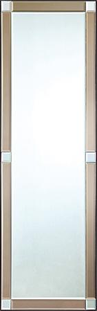 鏡 ミラー 壁掛け鏡 姿見 姿見鏡 全身鏡 ミラー:RaM-1r2-52