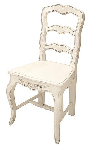 いす イス 椅子 チェア 木製 木 脚 おしゃれ デザイン ダイニング オフィス キッチン:CaE-1r013