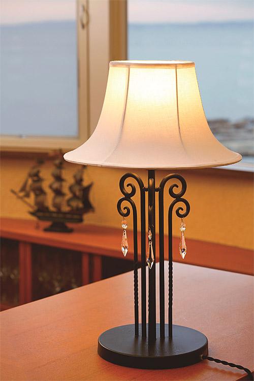 電気スタンド バンカーズライト ピアノライト デスクライト デスクランプ 卓上照明 卓上ライト スタンドライト 照明 おしゃれ デザイン北欧アンティーク レトロ 照明器具:AaK-1r6