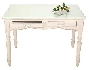 ピアテーブル、ピア テーブル、テーブル ピア、ガラステーブル、ガラス テーブル、テーブル ガラス(白・白色・ホワイト):PITCaE-1r124