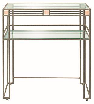 ピアテーブル、ピア テーブル、テーブル ピア、ガラステーブル、ガラス テーブル、テーブル ガラス:PITNaA-2r14