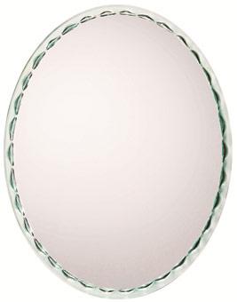 適切な価格 ガラスアート の 鏡 ミラー 姿見 壁掛け鏡 壁掛けミラー ノーフレーム) ウオールミラー(縦横兼用):AaI-60r2(フレームレスミラー 壁掛け 玄関 壁付け 姿見 姿見鏡 壁 おしゃれ エレガント 化粧鏡 玄関 玄関鏡 洗面所 トイレ 寝室 ノンフレーム ノーフレーム), ブランド古着買取販売 DOLLAR:e3e2f336 --- canoncity.azurewebsites.net