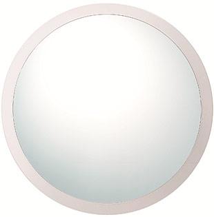 ガラスアート の 鏡 ミラー 壁掛け鏡 壁掛けミラー ウオールミラー:AaI-60r3(フレームレスミラー 壁掛け 壁付け 姿見 姿見鏡 壁 おしゃれ エレガント 化粧鏡 玄関 玄関鏡 洗面所 トイレ 寝室 ノンフレーム ノーフレーム)