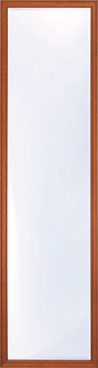 鏡 ミラー 壁掛け鏡 壁掛けミラー ウオールミラー:FaB-46r0(フレームミラー 壁掛け 壁付け 姿見 姿見鏡 壁 おしゃれ エレガント 化粧鏡 アンティーク 玄関 玄関鏡 洗面所 トイレ 寝室 額 フレーム 額縁 )