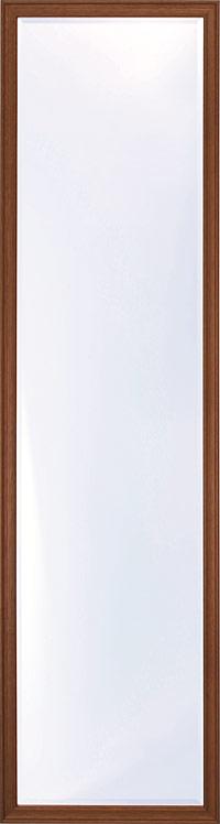 鏡 ミラー 壁掛け鏡 壁掛けミラー ウオールミラー:FaB-46r1(フレームミラー 壁掛け 壁付け 姿見 姿見鏡 壁 おしゃれ エレガント 化粧鏡 アンティーク 玄関 玄関鏡 洗面所 トイレ 寝室 額 フレーム 額縁 )