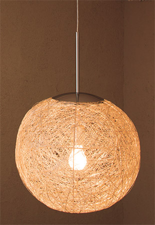 ペンダントライト 室内照明 吊り下げライト ペンダント照明 室内灯 マリンライト 照明 北欧 シーリングライト 真鍮 舶用 船舶用 おしゃれ アンティーク レトロ 照明器具:EaL-715-0r5