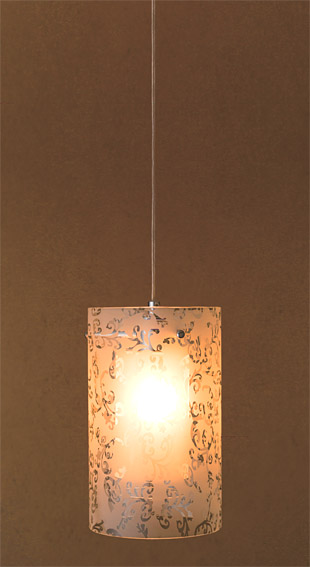 ペンダントライト 室内照明 吊り下げライト ペンダント照明 室内灯 マリンライト 照明 北欧 シーリングライト 真鍮 舶用 船舶用 おしゃれ アンティーク レトロ 照明器具:EaL-715-0r9