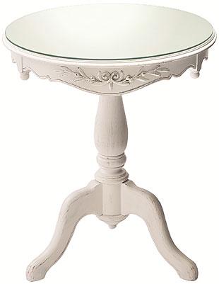 【送料無料】オフィス テーブル オフィスのテーブル テーブル オフィス コーヒー テーブル サイド テーブル 会議テーブル ミーティング テーブル ガラス テーブル ガラス製テーブル テーブル ガラス 白 白色 ホワイト :OFTCaE-1r014