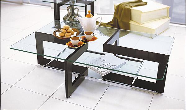 センターテーブル ガラステーブル リビングテーブル コーヒーテーブル リゾートテーブル ガラス 硝子 ガラス天板 天板ガラス ガラストップ おしゃれ:AR-YaG-6r4