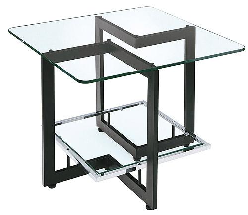 サイドテーブル ベッドサイドテーブル ナイトテーブル コーヒーテーブル トレーテーブル ベッド ソファ おしゃれ 移動 サイドチェスト:AR-YaG-2r1