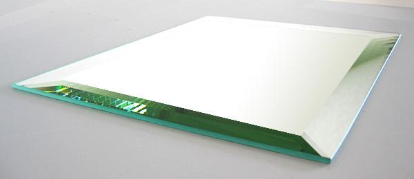 クリスタルミラートレイ クリスタルミラートレー ミラートレイ ミラートレー クリスタル ミラー 鏡 トレイ トレー ベーストレー ベーストレイ ディスプレイトレー ディスプレイトレイ ディスプレイ プレート お盆 盆:スクエア(正方形) LLサイズ