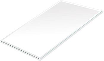 100%本物保証! ミラー トレイ ミラー トレー 鏡 鏡 ベーストレイ ミラー トレイ 鏡 トレー:スーパークリアミラー(高透過・超透明鏡)・トレイ・長方形(160x240mm)(鏡トレイ 鏡トレー ミラートレイ ミラートレー ベーストレイ ディスプレイ トレー トレイ), 空間ハウスJI2:9d70d683 --- konecti.dominiotemporario.com
