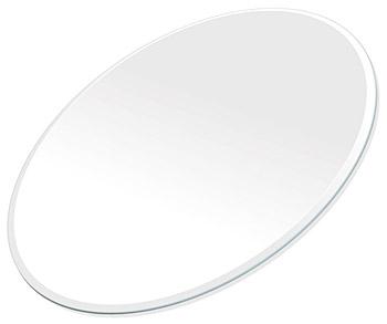 日本最大級 ミラー トレイ ミラー トレー トレー 鏡 トレイ トレー 鏡 トレー:スーパークリアミラー(高透過 ミラー・超透明鏡)・トレイ・楕円形(200x300mm)(鏡トレイ 鏡トレー ミラートレイ ミラートレー ベーストレイ ディスプレイ トレー トレイ), 赤村:6a4387b3 --- canoncity.azurewebsites.net