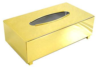 真鍮 クローム メタル ティッシュケース ティッシュボックス ティッシュ ケース ケースカバー ボックス ティッシュカバー おしゃれ:8d711d7GD