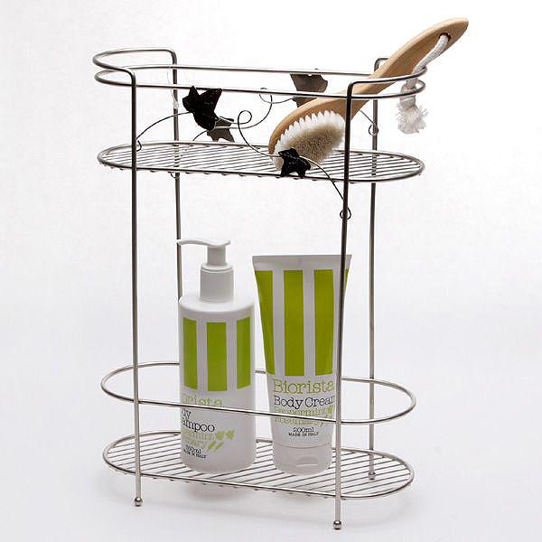 kagami | Rakuten Global Market: Shampoo stands shampoo stand shampoo ...