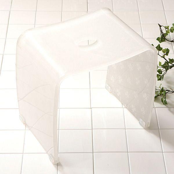 バスチェアー バス チェアー シャワーチェア 風呂椅子 風呂イス 風呂いす バススツール お風呂椅子 アクリル バスチェア 椅子 イス いす おすすめ:4d5181d7