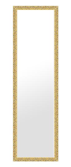 鏡 ミラー 壁掛け鏡 壁掛けミラー ウオールミラー:bol6g-w348mmxh1248mmxd24mm-se(フレームミラー 壁掛け 壁付け 姿見 姿見鏡 壁 おしゃれ エレガント 化粧鏡 アンティーク 玄関 玄関鏡 洗面所 トイレ 寝室 額 フレーム 額縁 )