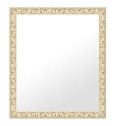 シルバー 銀 銀箔 仕立ての 鏡 ミラー 壁掛け鏡 壁掛けミラー ウオールミラー:is2799s-w453mmxh554mmxd30mm-se(フレームミラー 壁掛け 壁付け 姿見 姿見鏡 壁 おしゃれ エレガント 化粧鏡 アンティーク 玄関 玄関鏡 洗面所 トイレ 寝室 )