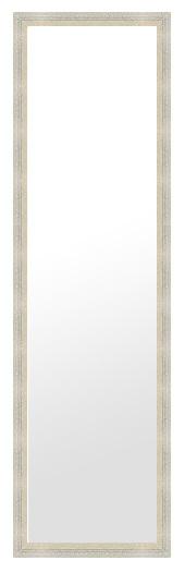 鏡 ミラー 壁掛け鏡 壁掛けミラー ウオールミラー:mil33s-w354mmxh1254mmxd21mm-se(フレームミラー 壁掛け 壁付け 姿見 姿見鏡 壁 おしゃれ エレガント 化粧鏡 アンティーク 玄関 玄関鏡 洗面所 トイレ 寝室 額 フレーム 額縁 )