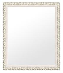白 ホワイト ホワイト色 の 鏡 ミラー 壁掛け鏡 壁掛けミラー ウオールミラー:ven38lw-w363mmxh465mmxd25mm-se(フレームミラー 壁掛け 壁付け 姿見 姿見鏡 壁 おしゃれ エレガント 化粧鏡 アンティーク 玄関 玄関鏡 洗面所 トイレ 寝室 )