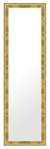 鏡 ミラー 壁掛け鏡 壁掛けミラー ウオールミラー:4049g-w370mmxh1270mmxd21mm-se(フレームミラー 壁掛け 壁付け 姿見 姿見鏡 壁 おしゃれ エレガント 化粧鏡 アンティーク 玄関 玄関鏡 洗面所 トイレ 寝室 額 フレーム 額縁 )