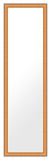 鏡 ミラー 壁掛け鏡 壁掛けミラー ウオールミラー:lm513cw-w358mmxh1258mmxd25mm-se(フレームミラー 壁掛け 壁付け 姿見 姿見鏡 壁 おしゃれ エレガント 化粧鏡 アンティーク 玄関 玄関鏡 洗面所 トイレ 寝室 額 フレーム 額縁 )