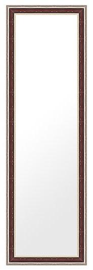 ファッションなデザイン 鏡 ミラー 壁掛け鏡 壁掛けミラー ウオールミラー:ms500br-w386mmxh1286mmxd21mm-se(フレームミラー 壁掛け ) 壁掛け 壁付け 壁掛けミラー 姿見 姿見鏡 壁 おしゃれ エレガント 化粧鏡 アンティーク 玄関 玄関鏡 洗面所 トイレ 寝室 額 フレーム 額縁 ), 自転車プローウォカティオ:621f60b1 --- canoncity.azurewebsites.net
