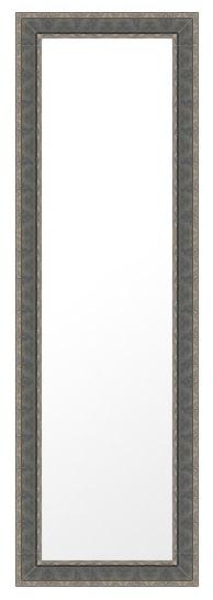 鏡 ミラー 壁掛け鏡 壁掛けミラー ウオールミラー:lm533bl-w418mmxh1318mmxd24mm-se(フレームミラー 壁掛け 壁付け 姿見 姿見鏡 壁 おしゃれ エレガント 化粧鏡 アンティーク 玄関 玄関鏡 洗面所 トイレ 寝室 額 フレーム 額縁 )