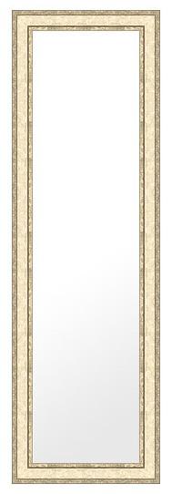 鏡 ミラー 壁掛け鏡 壁掛けミラー ウオールミラー:lm533s-w418mmxh1318mmxd24mm-se(フレームミラー 壁掛け 壁付け 姿見 姿見鏡 壁 おしゃれ エレガント 化粧鏡 アンティーク 玄関 玄関鏡 洗面所 トイレ 寝室 額 フレーム 額縁 )
