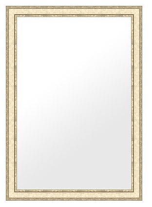 鏡 ミラー 壁掛け鏡 ウォールミラー(特大サイズ):lm533s-w768mmxh1018mmxd24mm-se