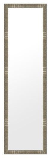 鏡 ミラー 壁掛け鏡 壁掛けミラー ウオールミラー:ms340s-w354mmxh1254mmxd32mm-se(フレームミラー 壁掛け 壁付け 姿見 姿見鏡 壁 おしゃれ エレガント 化粧鏡 アンティーク 玄関 玄関鏡 洗面所 トイレ 寝室 額 フレーム 額縁 )