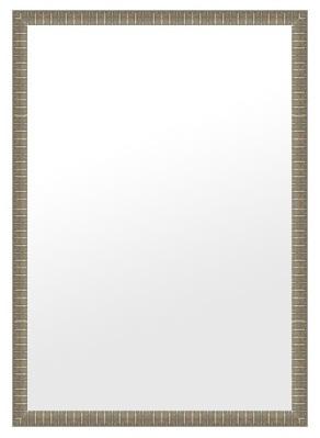 鏡 ミラー 壁掛け鏡 ウォールミラー(特大サイズ):ms340s-w704mmxh954mmxd32mm-se